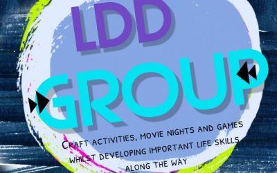 LDD group