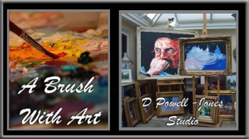 Free Art Course