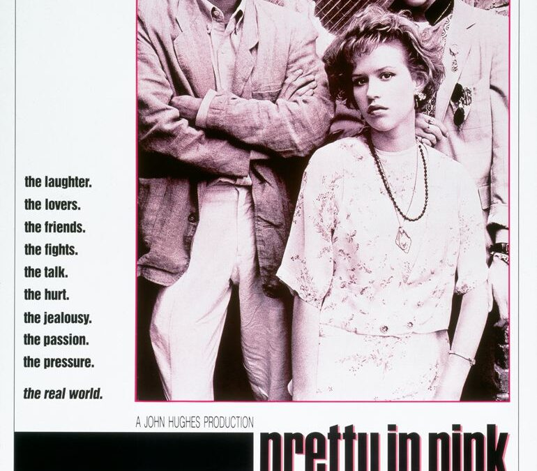 Pretty in Pink  15